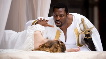 Shakespeare-Othello-16x9-1