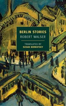 berlin-stories
